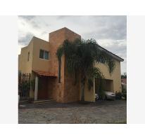 Foto de casa en venta en ramal la tijera 1448, hacienda la tijera, tlajomulco de zúñiga, jalisco, 2164932 No. 01