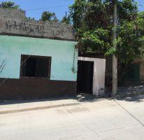 Foto de terreno comercial en venta en, ramblases, puerto vallarta, jalisco, 1961402 no 01