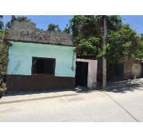 Foto de terreno habitacional en venta en  , ramblases, puerto vallarta, jalisco, 2797340 No. 01
