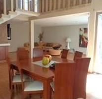 Foto de casa en venta en ramírez ulloa , real de minas, pachuca de soto, hidalgo, 2769355 No. 01