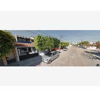 Foto de casa en venta en ramiro de maeztu 0, los molinos, querétaro, querétaro, 2877972 No. 01