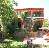 Foto de casa en venta en ramn corona 33, san luis soyatlan, tuxcueca, jalisco, 1755733 no 01