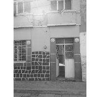 Foto de casa en venta en ramon adame 206, san luis potosí centro, san luis potosí, san luis potosí, 2417972 No. 01