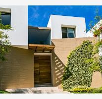 Foto de casa en venta en ramon corona 1500, valle real, zapopan, jalisco, 0 No. 01