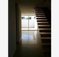 Foto de casa en venta en ramon corona 2748, los olivos, zapopan, jalisco, 0 No. 01