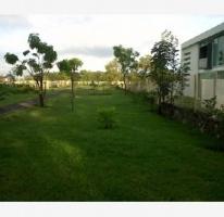 Foto de terreno habitacional en venta en ramon corona, el zapote, zapopan, jalisco, 528351 no 01