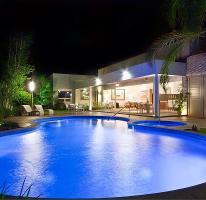 Foto de casa en venta en ramon corona , los olivos, zapopan, jalisco, 1114531 No. 01