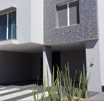 Foto de casa en venta en ramón corona , los olivos, zapopan, jalisco, 0 No. 01