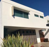 Foto de casa en renta en ramón corona , los olivos, zapopan, jalisco, 0 No. 01
