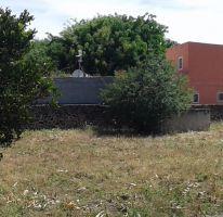 Foto de terreno habitacional en venta en ramón corona poniente 99, san cristóbal zapotitlán, jocotepec, jalisco, 1695372 no 01