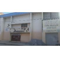 Foto de nave industrial en venta en  , saltillo zona centro, saltillo, coahuila de zaragoza, 1051427 No. 01