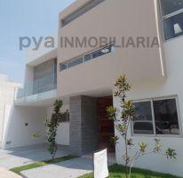 Foto de casa en venta en ramon corona, zoquipan, zapopan, jalisco, 2224378 no 01