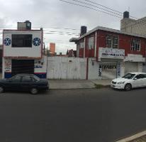 Foto de casa en venta en ramon g. bonfil , santa julia, pachuca de soto, hidalgo, 3809967 No. 01