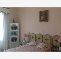 Foto de casa en venta en ramon lopez velarde 4, zona centro, aguascalientes, aguascalientes, 3665972 No. 01