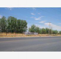 Foto de terreno comercial en venta en ramon rayon, nuevo zaragoza, juárez, chihuahua, 1206293 no 01