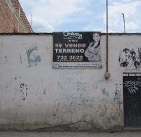 Foto de casa en venta en ramon vaca12 12, silao centro, silao, guanajuato, 1703954 no 01