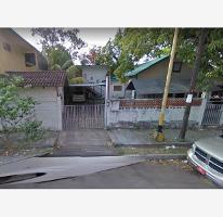 Foto de casa en venta en ramos arizpe 101, 1ro de mayo, ciudad madero, tamaulipas, 0 No. 01