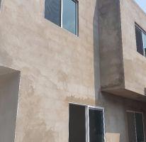 Foto de casa en venta en ramos arizpe, 1ro de mayo, ciudad madero, tamaulipas, 2400541 no 01