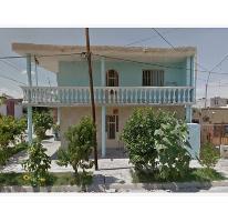 Foto de casa en venta en ramos gonzalez , valle del nazas, gómez palacio, durango, 2908132 No. 01