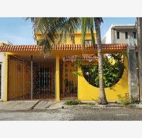 Foto de casa en venta en ranas 34, laguna real, veracruz, veracruz de ignacio de la llave, 3543950 No. 01