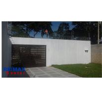 Foto de casa en venta en r/a sur 4ta seccion 0, sur, comalcalco, tabasco, 3464896 No. 01
