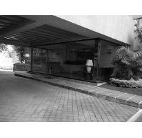 Foto de departamento en renta en rancho 0, rancho cortes, cuernavaca, morelos, 2413502 No. 01