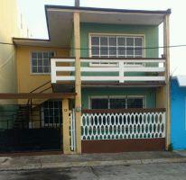 Foto de casa en venta en, rancho alegre i, coatzacoalcos, veracruz, 1190611 no 01