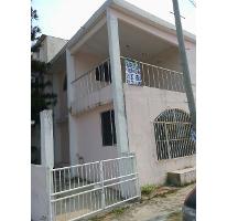 Foto de casa en venta en, rancho alegre i, coatzacoalcos, veracruz, 1876406 no 01