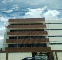Foto de departamento en renta en, rancho azcarate, puebla, puebla, 2112656 no 01