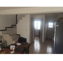 Foto de casa en venta en  , rancho bellavista, querétaro, querétaro, 2202320 No. 01