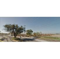 Foto de terreno comercial en venta en  , rancho bellavista, querétaro, querétaro, 2276543 No. 01