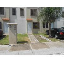 Foto de casa en venta en  , rancho bellavista, querétaro, querétaro, 2375638 No. 01