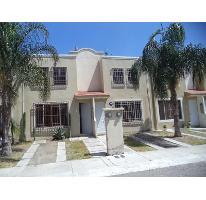 Foto de casa en venta en  , rancho bellavista, querétaro, querétaro, 2384478 No. 01