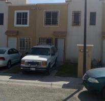 Foto de casa en venta en  , rancho bellavista, querétaro, querétaro, 4672558 No. 01