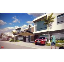 Foto de casa en condominio en venta en, rancho colorado, puebla, puebla, 2144348 no 01