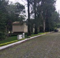 Propiedad similar 2442023 en Rancho Contento.