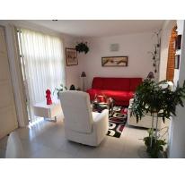 Foto de casa en condominio en renta en, rancho cortes, cuernavaca, morelos, 1064005 no 01
