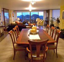 Foto de departamento en venta en, rancho cortes, cuernavaca, morelos, 1066569 no 01