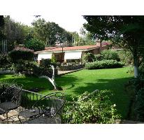 Foto de casa en venta en, rancho cortes, cuernavaca, morelos, 1069845 no 01
