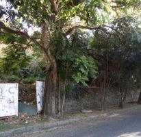 Foto de terreno habitacional en venta en, rancho cortes, cuernavaca, morelos, 1086401 no 01