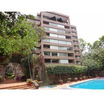 Foto de departamento en venta en  , rancho cortes, cuernavaca, morelos, 1090213 No. 01