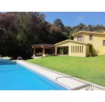 Foto de casa en venta en, lomas residencial, alvarado, veracruz, 1103933 no 01