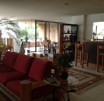 Foto de departamento en renta en, rancho cortes, cuernavaca, morelos, 1107635 no 01