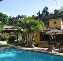 Foto de casa en venta en, rancho cortes, cuernavaca, morelos, 1114663 no 01