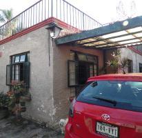 Foto de casa en venta en  , rancho cortes, cuernavaca, morelos, 1266289 No. 01