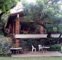 Foto de casa en renta en, rancho cortes, cuernavaca, morelos, 1548498 no 01
