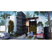 Foto de casa en venta en  , rancho cortes, cuernavaca, morelos, 1560356 No. 01