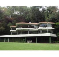 Foto de casa en venta en, rancho cortes, cuernavaca, morelos, 1689252 no 01