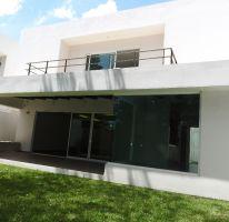 Foto de casa en condominio en venta en, rancho cortes, cuernavaca, morelos, 1771618 no 01