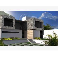 Foto de casa en venta en, santa maría ahuacatitlán, cuernavaca, morelos, 1798410 no 01